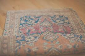 Antique Rug Appraisal Fine Oriental Rug And Hand Made Carpet Services