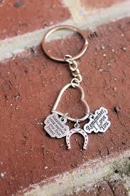 keepsake keychains charmed inspirational memorial keepsake keychains custom and