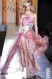 versace designer 8 best donatella versace favorite fashion designer 3 images on