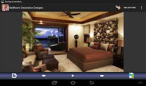 Bedroom Decoration Designs Android Apps On Google Play - Bedroom decor design
