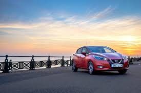 nissan micra engine capacity 2017 nissan micra fifth generation on sale now drive u0026 ride