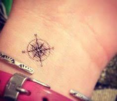 friend tattoos badass amey name tshirts amey gift ideas