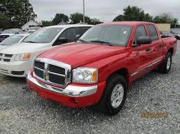 2005 dodge dakota sport dodge dakota for sale in delaware carsforsale com