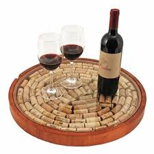 566 best whining for wine images on pinterest diy beverage and
