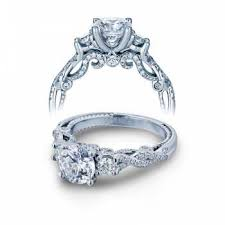 images of engagement rings engagement rings voted best place to buy a diamond in dc