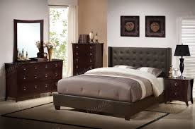 Metal Bed Frame California King Bedroom Amusing Costco Bed Frame For Bedroom Furniture Ideas