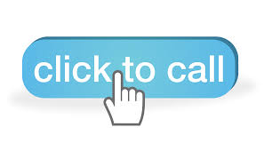 click joovy zoom car seat adapter for graco snugride click