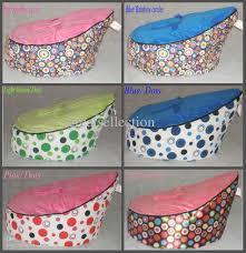 Bean Bag Sofa Pattern Sofa Luxury Bean Bag Chairs For Babies