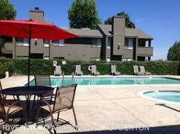 2 Bedroom Houses For Rent In Stockton Ca 2 Bedroom Quail Lakes Venetian Bridges Homes For Rent Stockton Ca