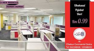 Buy And Sell Office Furniture by Office Furniture Selangor Classifieds Buy And Sell Office