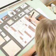 awesome get a degree in interior design images best idea