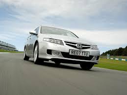2003 honda accord horsepower honda accord tourer specs 2003 2004 2005 autoevolution