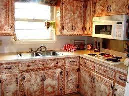 used kitchen cabinets okc charming kitchen cabinet okc kitchen really ugly bad amateur sponge