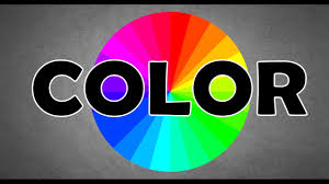 how does color affect mood how colors affect your mood read personalities and persuade