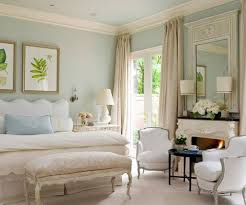 Best Home Decor Blogs by Home Interior Design Blogs Best House Design Blogs Home Design And