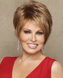 short hair for women over 40 short hairstyles cuts