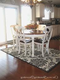 area rugs for dining rooms kitchen awesome best area rug for under dining table area rug