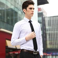 casual shirts casual shirts suppliers and manufacturers at