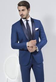 wedding for men wedding suit fashion style and trends images everytime fashion
