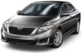 toyota corolla sedan price 2010 toyota corolla high mpg sedan priced 16 000