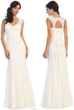 ross dress for less prom dresses 2 formal evening gowns plus size ebay