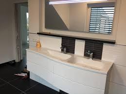 steckdosen badezimmer wohndesign geräumiges entzuckend waschbecken kuche gestaltung