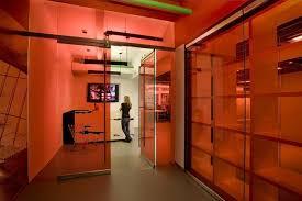 interior design schools in nyc exterior new york school of interior