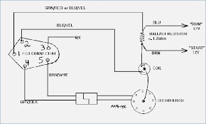 distributor wire diagram wynnworlds me