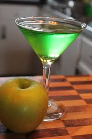 sour apple martini green apple martini u2014 recipes hubs