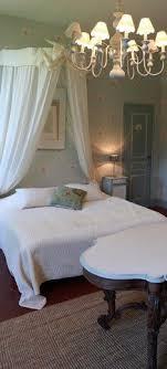 chambre d hote romantique domaine du buc chambres d hôtes de charme près d albi dans le tarn