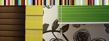 Simply Blinds Hornchurch Paint And Paper Emporium Quality Soft Furnishings Paint Fabric