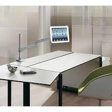 robotx ipad u0026 tablet mount