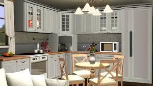 cuisine rustique repeinte en gris cuisine cuisine repeinte en gris cuisine repeinte en gris or