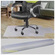 Hardwood Floor Chair Mat Desk Chair Desk Chair Mats For Hardwood Floors Awesome Desk Home