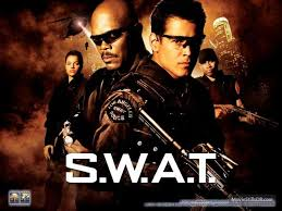 Swat Filme - 63 best lapd swat images on pinterest military car and automobile