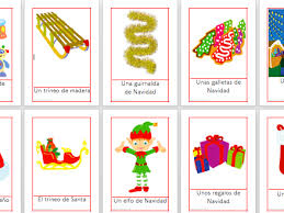 primary teaching resources activities for year 1 6 tes