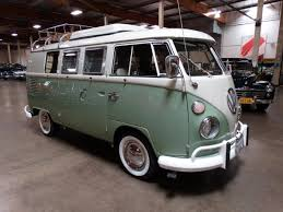 volkswagen microbus 1970 volkswagen westfalia for sale hemmings motor news