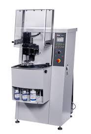 material testing equipment manufacturer civil material testing