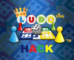 apk hack ludo king hack apk mod unlimited money six multiplayer