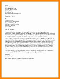 great proper cover letter heading 93 on simple cover letters with