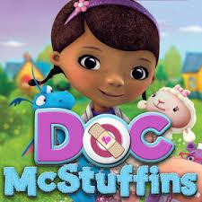 hit series return 1 net preschoolers tvweek