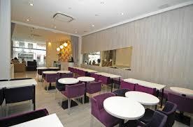 moon 23 hotel singapore singapore booking com