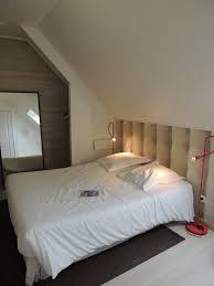 chambre d hote st quentin en tourmont chambres d hôtes mil roses en baie séjour bien être relaxation