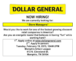 Resume For One Job by 05 February 2013 Job U0026 Career News From The Memphis Public