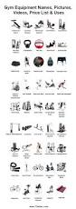 the 25 best gym equipments price ideas on pinterest gym prices