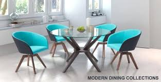 furniture stores dining tables contemporary dining furniture is a contemporary modern furniture