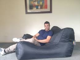 Big Oversized Chairs Awesome Big Bean Bag Chairs Cheap My Chairs
