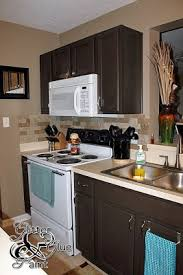 Brown Painted Kitchen Cabinets by 31 Best Cambria Windermere Countertops Images On Pinterest