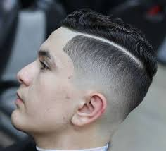 haircot wikapedi one inch haircut the best haircut 2017
