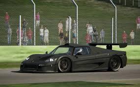 f50 gt1 assetto corsa f50 gt 1996 imola